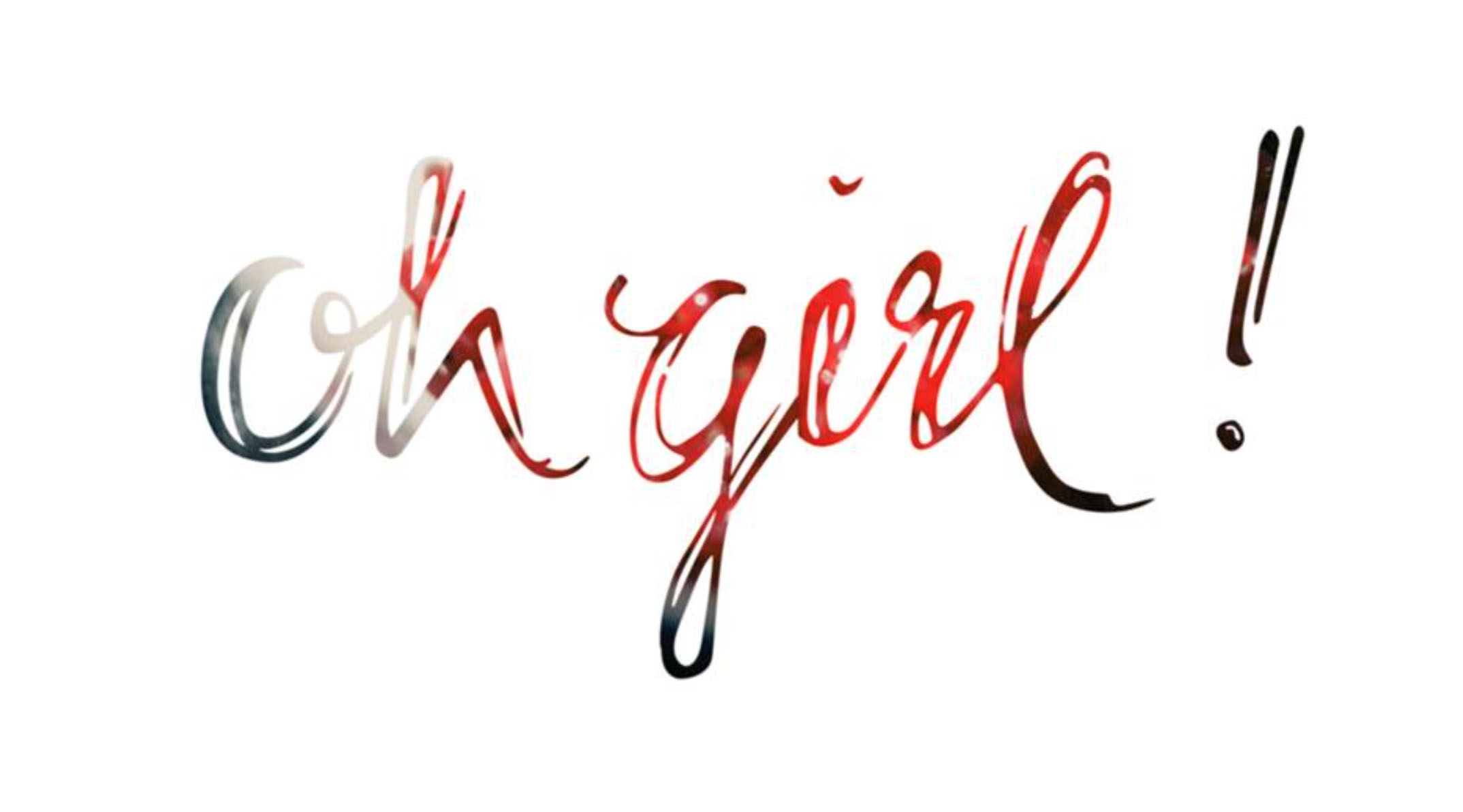 Franziska Schatz Grafik Design | Kommunikationsdesign | Editorial Design | Logo | Branding | Corporate Design | Identity | Werbung | Werbeagentur | Kaufbeuren | Allgäu, plattencover, cd design, cd hülle, cd cover, band, musik, music