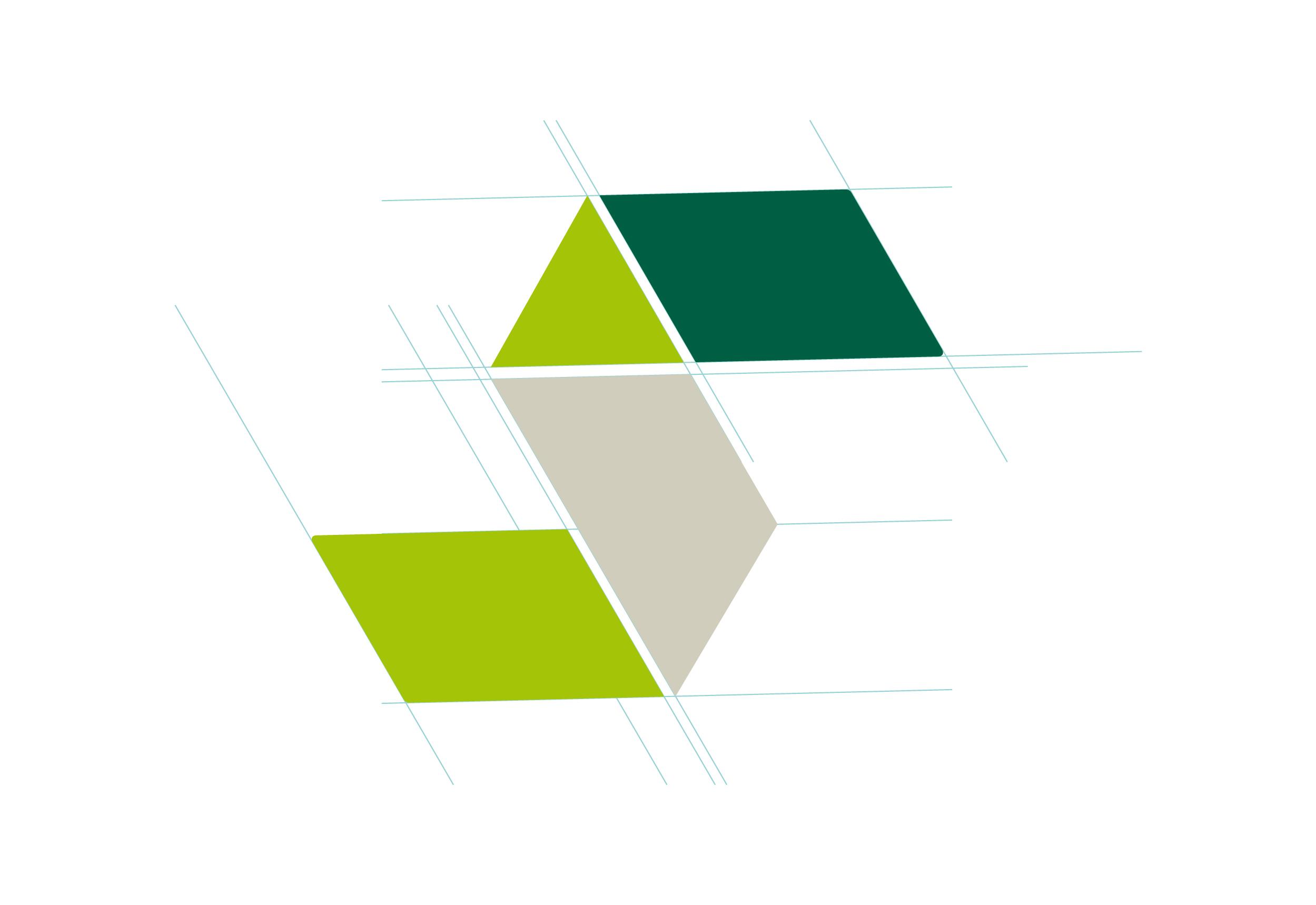 Franziska Schatz Grafik Design | Kommunikationsdesign | Editorial Design | Logo | Branding | Corporate Design | Identity | Werbung | Werbeagentur | Kaufbeuren | Allgäu, logo, corporate design, corporate identity, unternehmensgestaltung