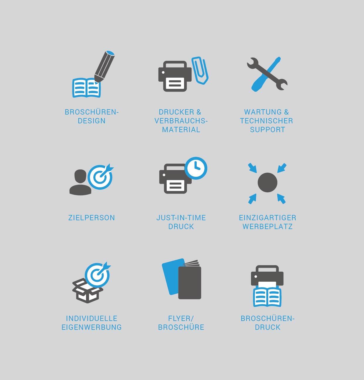 Franziska Schatz Grafik Design | Kommunikationsdesign | Editorial Design | Logo | Branding | Corporate Design | Identity | Werbung | Werbeagentur | Kaufbeuren | Allgäu, Logo, Corporate Design, Corporate Identity, Unternehmensgestaltung, Massage, Yoga, Pilates, Praxis, Arzt, Friesenried, Ostallgäu