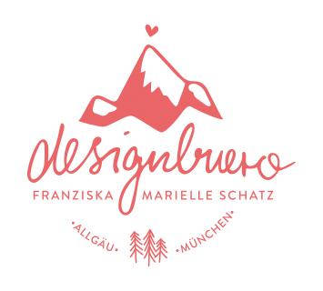 Franziska Schatz Grafik Design | Kommunikationsdesign | Editorial Design | Logo | Branding | Corporate Design | Identity | Werbung | Werbeagentur | Kaufbeuren | Allgäu, Fotografie, Innenarchitektur, Interior Design