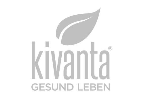 Franziska Schatz Grafik Design | Kommunikationsdesign | Editorial Design | Logo | Branding | Corporate Design | Identity | Werbung | Werbeagentur