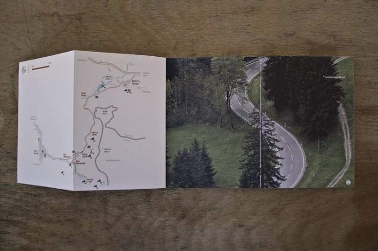 Roadbook