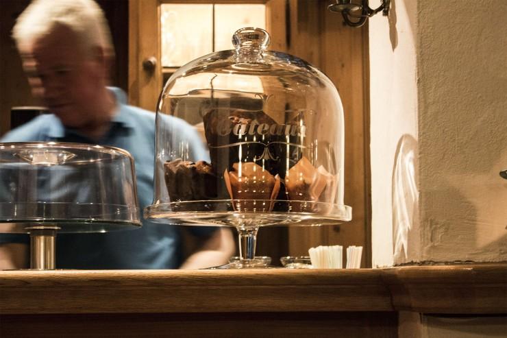 Café | Weinstube