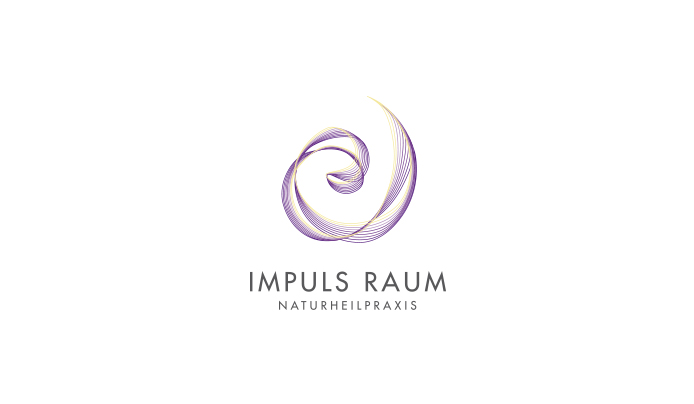 IMPULS RAUM Naturheilpraxis